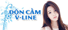 banner don-cam
