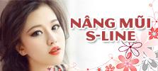 banner nang mui