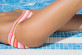 Những lưu ý khi wax vùng kín tại nhà để đạt hiệu quả cao nhất