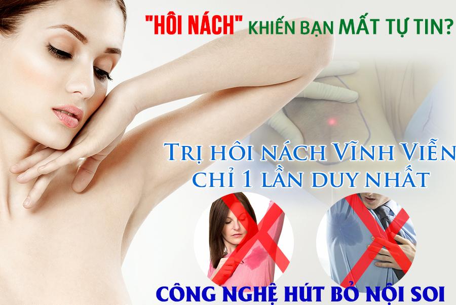 Tri-hoi-nach-2