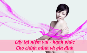 lam-dep-vung-kin-lay-lai-hanh-phuc