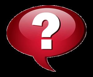 question-mark-icon-1