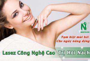phuong-phap-tri-hoi-nach-bang-tia-laser-1