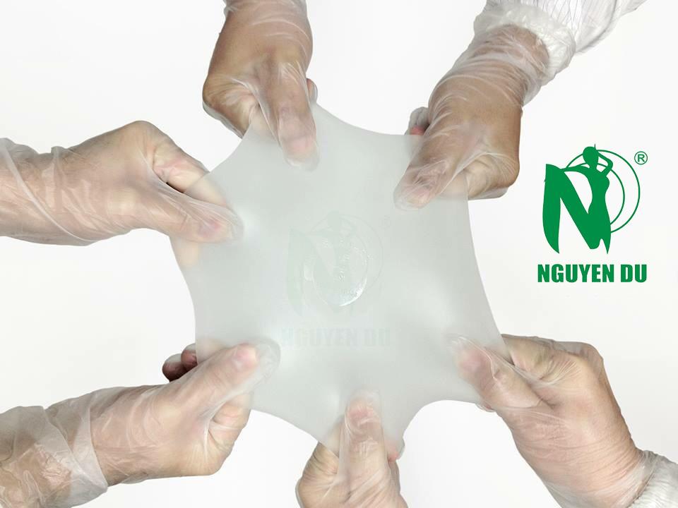 Nâng ngực Motiva chip An toàn tuyệt đối bảo hành tối đa