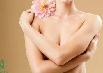 Phương pháp làm hồng nhũ hoa chị em tin dùng